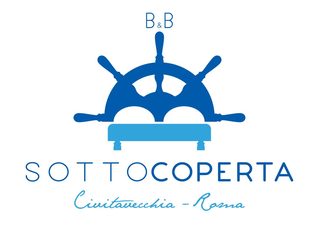 SottoCoperta B&B