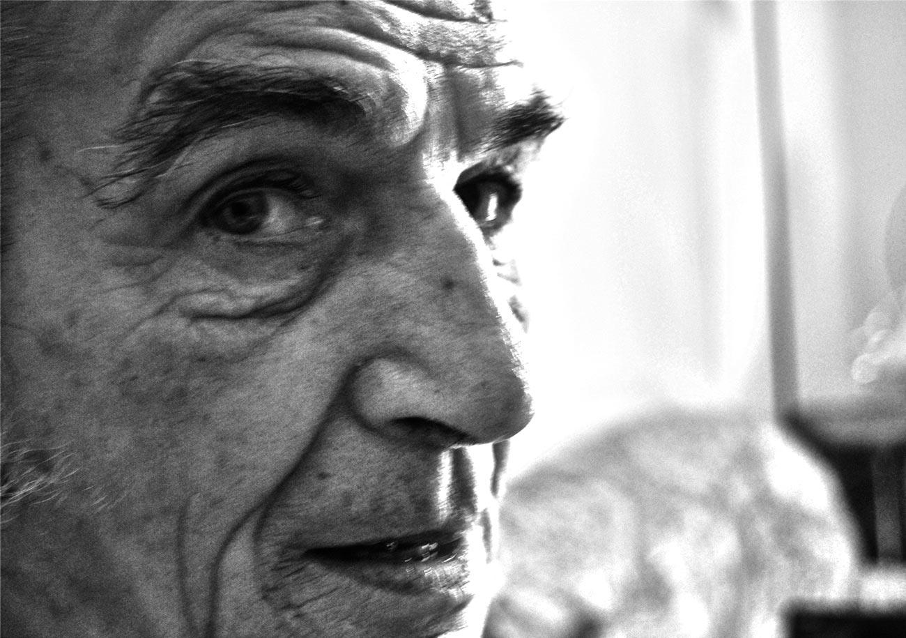 Roberto ``Elsapraitè`` Ercolani