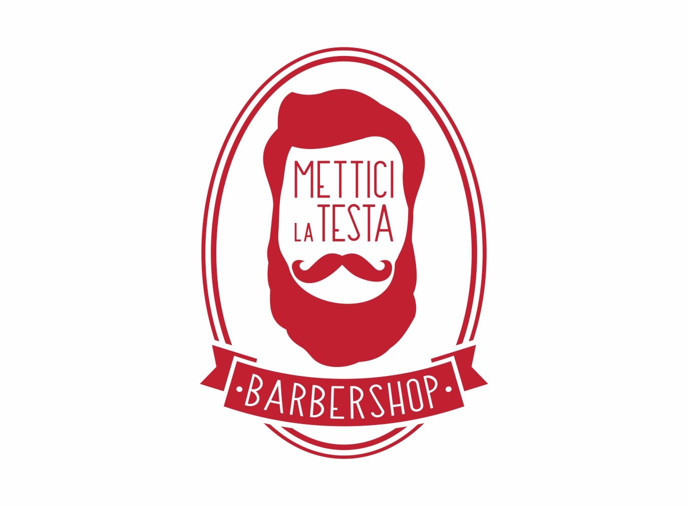 Mettici la Testa – Barber Shop