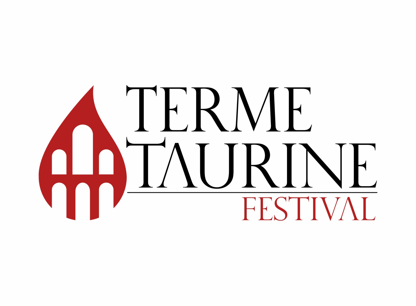 Terme Taurine Festival