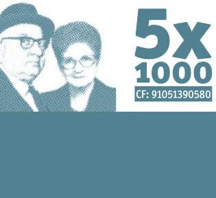 Fondazione Angelo e Mafalda Molinari