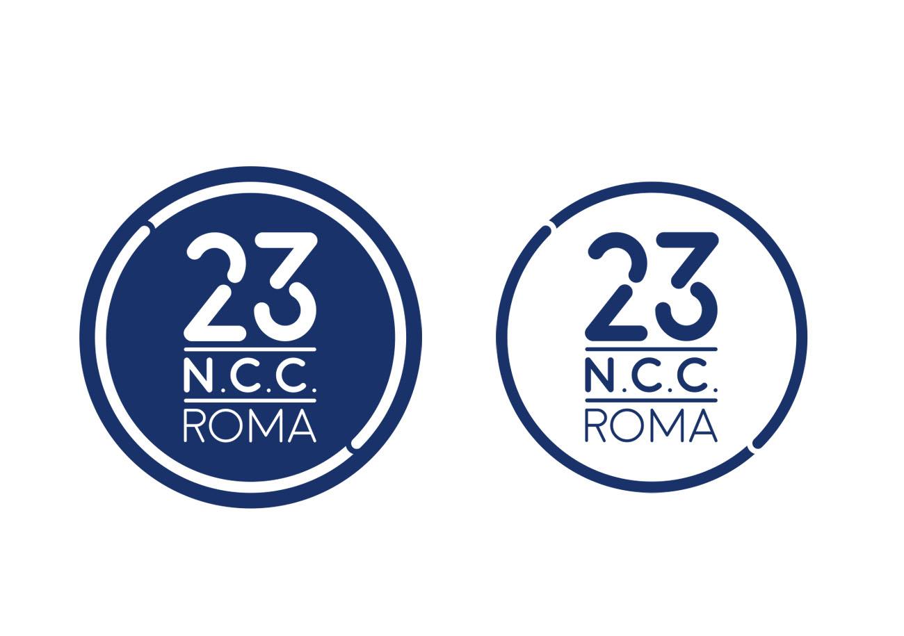23 NCC