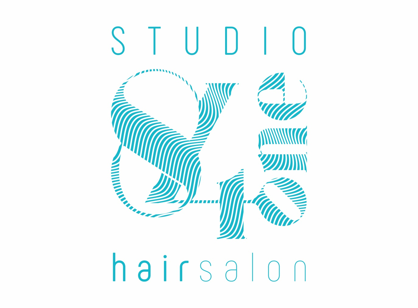 84One Hair Salon