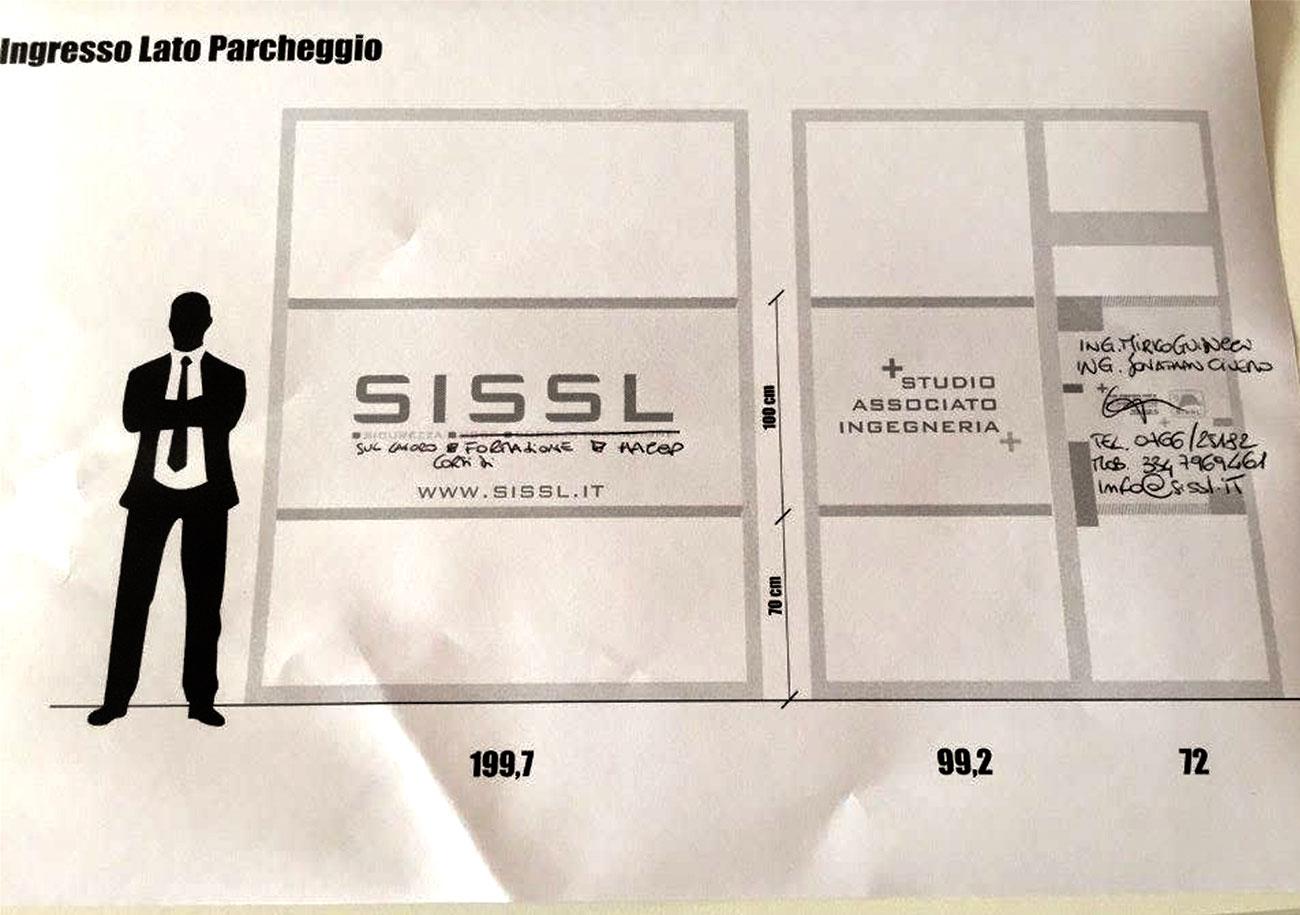 SISSL