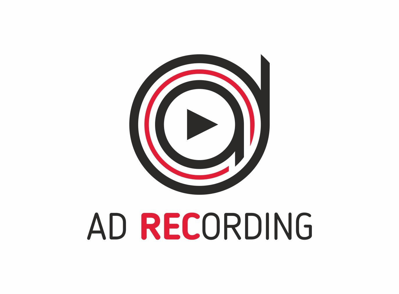 AD Recording
