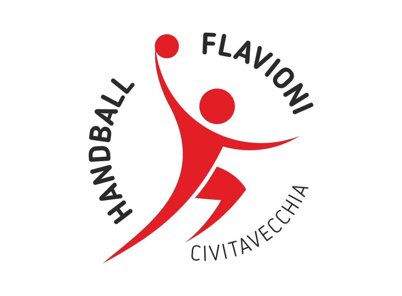 Handball Flavioni