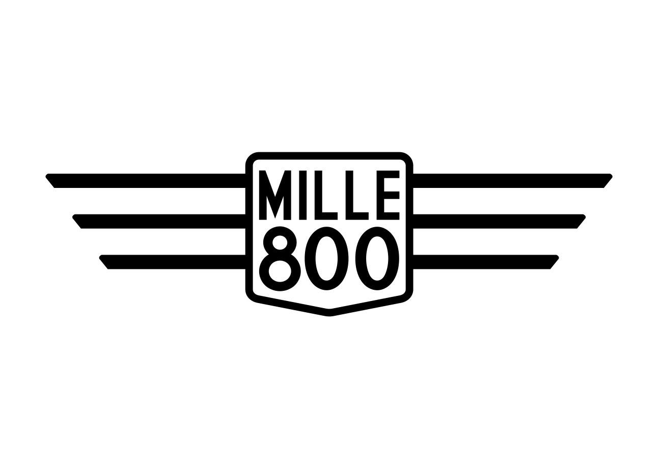 Mille800 – Stazione del Gusto