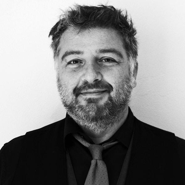 Massimiliano Ercolani