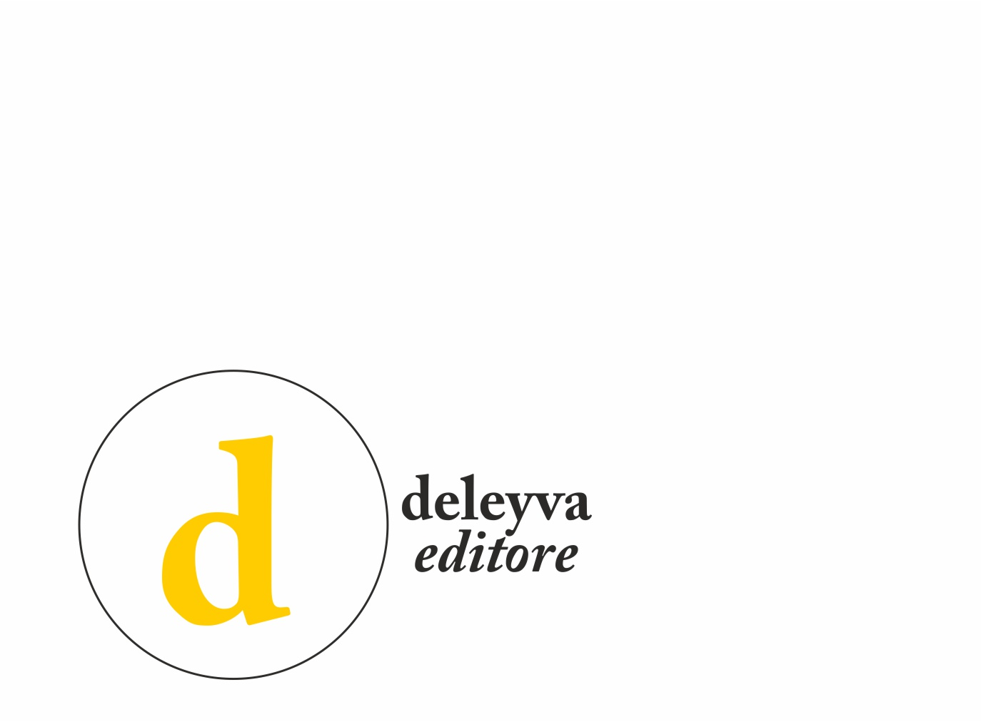 Deleyva Editore