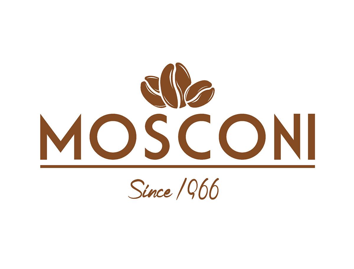 Mosconi