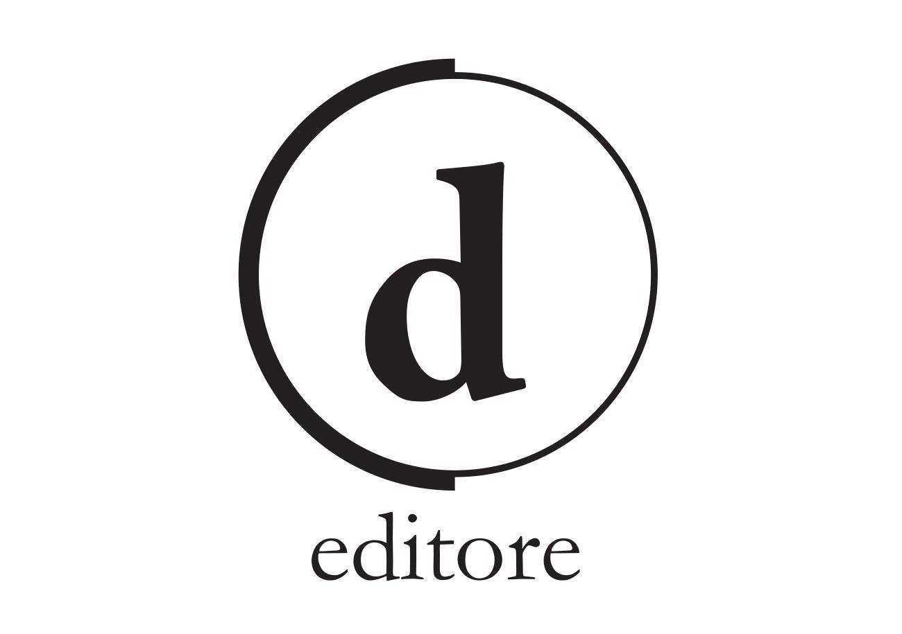 D Editore