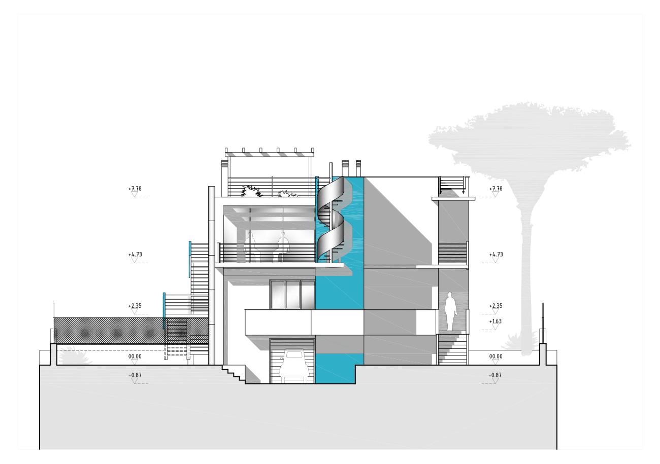 Casa G&A