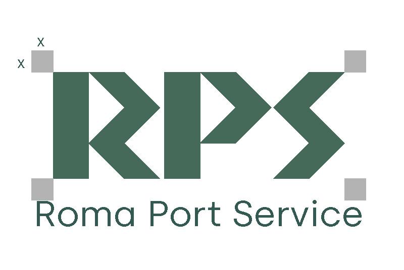 Roma Port Service